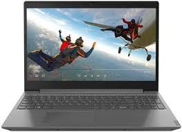 Купить <b>Ноутбук LENOVO V155</b>-<b>15API</b>, 81V5000CRU, серый в ...