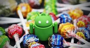 Android L 4.5/5.0へアップデート予定の機種まとめ : スマホ口コミ評価速報