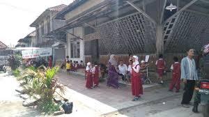 Kita tau Palembang bukan hanya kaya dengan aneka ragam tradisi dan masakan Tradisional Na Objek Wisata Religi Di Palembang