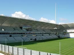 Ligue 1 2012-13