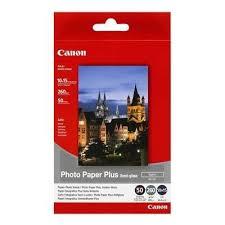 <b>Бумага Canon SG</b>-<b>201</b> (1686B021) Photo <b>Paper</b> Plus SemiGloss ...
