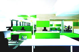 Gallery Of Designing For A Computer Software Business Creative Autodesk Interior Design Amazing   GoodHomezcom
