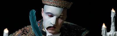John Owen Jones as The Phantom of the Opera - John-Owen-Jones-as-The-Phan-626x198