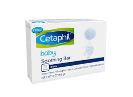 Products - <b>Baby</b> - Cetaphil Store