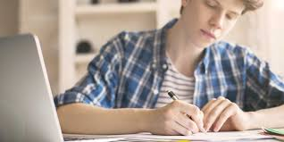 how to write an essay for scholarship   Template Don     t Be Scared of College Scholarships  I know  scholarship searching  applying  and essay writing may seem daunting and downright SCARY  Use the tips from