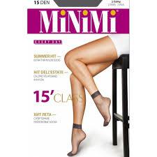 <b>Носки MiNiMi</b> — купить по выгодной цене на Яндекс.Маркете