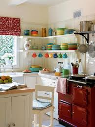 White Kitchen For Small Kitchens Small Kitchen Island Ideas Pictures Tips From Hgtv Hgtv