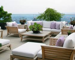 houzz patio furniture. great outdoor furniture teak custom houzz patio u