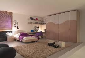 bedroom furniture design modern and cool kids bedroom furniture design by mazzali home bed room furniture design