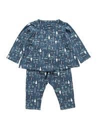 Комплект: <b>кофта</b> и брюки <b>artie</b> 6241224 в интернет-магазине ...