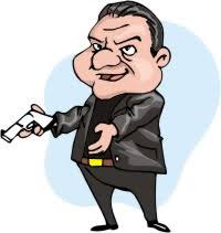Image result for russian mafia clipart