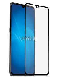 Купить <b>Защитное стекло Palmexx для</b> Xiaomi Mi 9 SE 5D Black PX ...