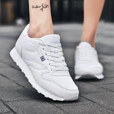 best women <b>men</b> shoes woman air mesh <b>casual breathable</b> ideas ...
