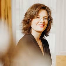 Анна Сойгалова   ВКонтакте