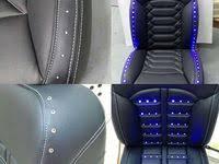 Машины: лучшие изображения (45) | Дизайн <b>салона</b> автомобиля ...