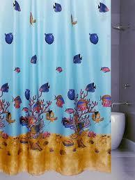 Шторы для ванной <b>Bath Plus</b> 4097830 в интернет-магазине ...