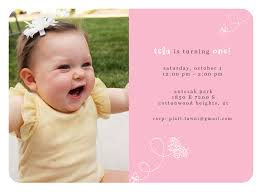1st year birthday invitation cards online wedding online birthday invitation templates ctsfashion com