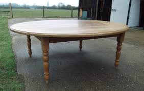 7ft dining table:  large round dining table seats   x  a  kb a jpeg