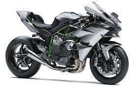 <b>Kawasaki Ninja</b> H2R Price 2021   Mileage, Specs, Images of Ninja ...
