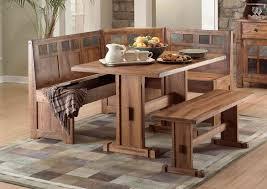 breakfast nooks nook storage nook  kitchen breakfast nook with storage bench corner nook dining tab