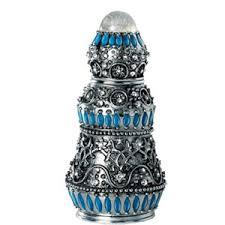 Отзывы покупателей о <b>Rasasi Insherah Silver</b>