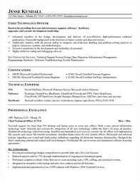 resume builder and print for free  socialsci coresume example builder printable resume builder printable free free printable resume formats   resume builder and print for