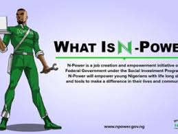 Image result for n power site