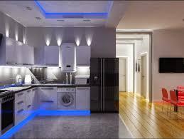 kitchen lighting design ideas modern kitchen lighting design ideas echanting of kitchen ceiling lights ideas kitchen ceiling and lighting design