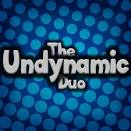 undynamic