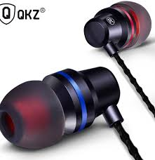 best top 10 <b>qkz</b> bass <b>earphone</b> near me and get free shipping ...