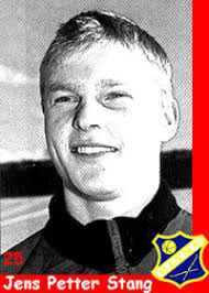 Jens Petter Stang ... - Jens_Petter_Stang_1997