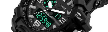 <b>SKMEI</b> OFFICIAL SHOP - fashion <b>watch</b>, <b>children's watch</b>, sports ...