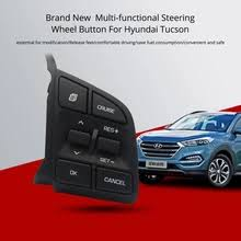Buy steering wheel control <b>for hyundai tucson</b> and get free shipping ...