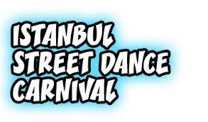 What is <b>Street Dance</b>?