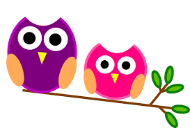 Image result for cartoon owl