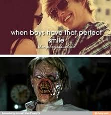 evil, dead, meme - Hahahaha Evil Dead 2 x) via Relatably.com