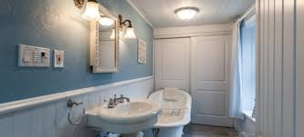 modern bathroom lighting options modern bathroom lighting options bathroom lighting options