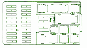 2001 mercedes e320 radio wiring diagram wirdig diagram 2001 mercedes slk 230 radio fuse mercedes benz e320 starter