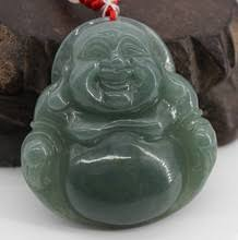 Qing Jade