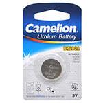 Аккумуляторы, <b>батарейки</b>, фонарики, зарядки (Battery, accu)