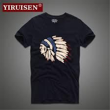 Мужская <b>футболка</b> с коротким рукавом AF Anjoy Fitch, <b>футболка</b> ...