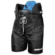 <b>Трусы</b> хоккейные <b>Bauer</b> Nexus 1000 Sr. Купить <b>шорты</b> хоккейные ...
