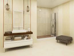 <b>АТРИУМ</b> БЕЛЛЕЗА/BELLEZA <b>Плитка</b> для ванной из коллекции ...