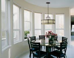 affordable modern and traditional kitchen table light fixture fabulous cheap dining room furniture decoration design with candle decorative modern pendant lamp