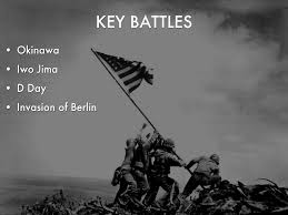 causes of world war essay key battles key battles middot causes of world war ii
