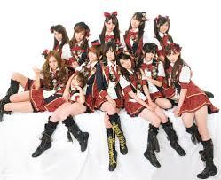 エーケービー フォーティエイト | AKB48 Image Download
