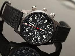maurice de mauriac watches beautiful design great attention to maurice de mauriac watches beautiful design great attention to detail