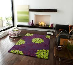 Rugs In Living Rooms Excellent Ideas Purple Living Room Rugs Lofty Purple Area Rug With