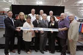 walmart supercenter officially opens in cicero new jobs we have an expanded hispanic grocery selection offering and many locally produced product offerings at walmart it is our mission to help our customers