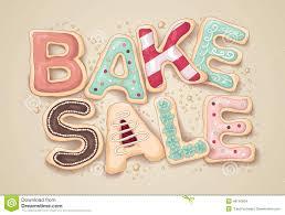 christmas bake clipart clipartfest bake cookie letter